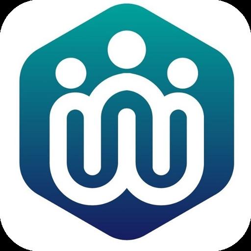 脉圈app赚钱最新版v1.0 免费版