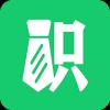 兼职众人帮app赚钱福利版v1.0.0 手机版