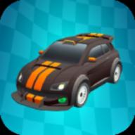 强力赛车竞速全车解锁版v0.1.1 最新版