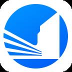 益民通app免费版v1.0.0 最新版