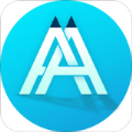 百事AA记账vip免费分享版v1.0.1.201025 最新版
