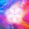 精灵壁纸动态主题无水印版v3.1.0 安卓版