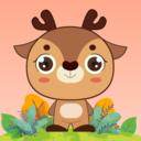 小鹿约玩语音开黑cp版v1.2.5 正式版