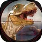 狩猎恐龙汉化破解版v1.0 单机版v1.0 单机版