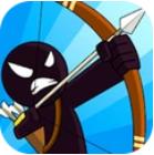 火柴人英雄战场无敌破解版v2020.2.29 安卓版