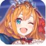 公主连结ourplay老版本v2.2.0安卓版