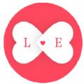 情侣恋爱时光app免登录版v1.0 最新版