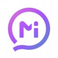 密玩app声音交友版v2.3.0 免费版