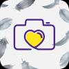 优美相机自拍滤镜版v1.0 最新版v1.0 最新版