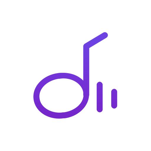 魔音2最新免费版v1.6.0 清爽版
