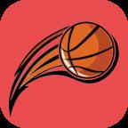 我要灌篮游戏免费版v1.0 安卓版