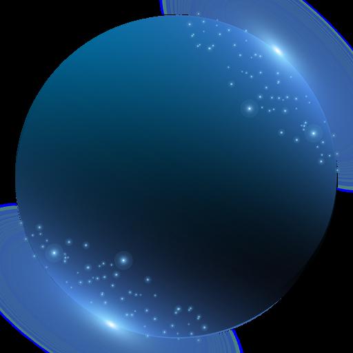 光兮充电提示音免Root版v1.6.8 免费版