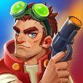 外星人战场枪战无敌版v1.0.3 安卓版v1.0.3 安卓版