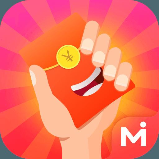 微信红包捕手6.5.4全自动抢红包免费v6.5.4 手机版