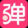 第一弹交友追番同人版v2.35.4 最新版