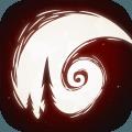 月圆之夜机械师新职业2020版v1.5.9.5 稳定版