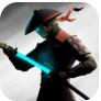 暗影格斗3ourplay中文正版v1.22.0免费版