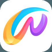 多彩乌兰融媒资讯版v1.0.0 最新版