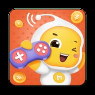小明游盒免付费版v1.0.1 免费版