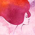 24k小说阅读器app无广告免费版v1.1.2 最新版
