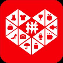 拼多多红包bug2021获取器v2.0 更新版