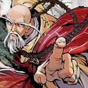新射雕群侠传之铁血丹心11月兑换码版v1.0.5 独特版