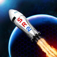 简单火箭2设计图修改版v0.9.506 最新版