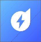 录音识别转换器快捷版v1.0.0免费版