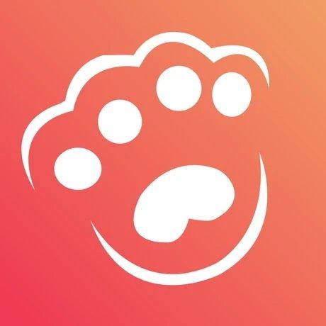 猫爪浏览器谷歌插件最新版v1.0 ios版