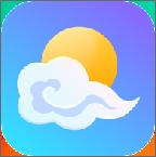 迈致祥云天气播报版v1.0.0免费版