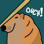 狗子的乐趣打地鼠版v1.21 安卓版