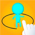 输出画不停策略战争塔防版v1.0 安卓版