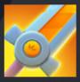 不休骑士2最强装备版v1.0 破解版