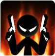 火柴人特工大冒险单机版v1.0安卓版