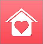 安心小窝找房版v1.0.0免费版