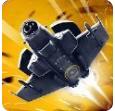 天空部队重装上阵单机版v1.96安卓版