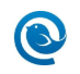 Mailbird电子邮件电脑版v2.3免费版