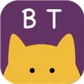 磁力猫种子搜索神器最全片源版v3.2.1 免费版