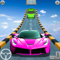 不可能的轨道赛车特技最新完美版v1.62 免费版