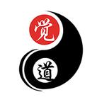 觉道黄历免费版v0.0.5 最新版