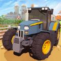 农场生活乡村农业模拟器内购破解版v1.0 手机版