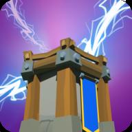 最后的王国防御单机版v1.0.3 安卓版