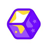 愿望宝盒电商返利版v1.0.6 免费版