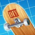 滑板设计师3D游戏单机版v1.0.0 手机版