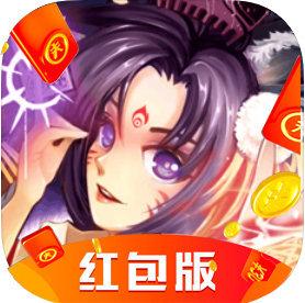 绽灵乱世红包福利版v6.9.0 最新版