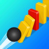 撞击多米诺单机版v1.0.0 最新版