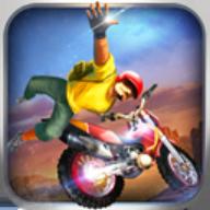 摩托车跑道单机版v1.2 安卓版v1.2 安卓版
