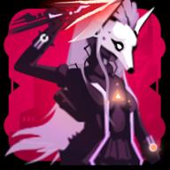 飞镖勇士单机破解版v1.0.0 最新版