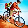 快乐勇气荣耀自行车2020单机版v1.4 免费版