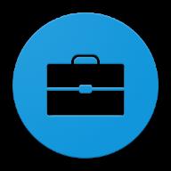 VirtualXposed抖音助手v1.3.5 免费版